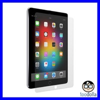 3sixT Screen Protector Flat Glass - iPad 9.7in (all models)