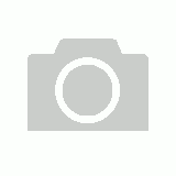 3sixT SoundBrick Wireless IPX6 Speaker - Black