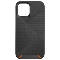 "Gear4 D3O Battersea Case - For iPhone 12 Pro Max 6.7"" Black"