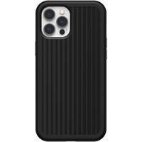 OtterBox Easy Grip Gaming Case iPhone 12 Pro Max - Squid Ink