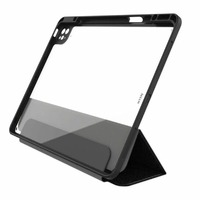 EFM True Touch Screen Armour  - For iPad 10.2""