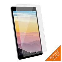EFM D3O ScreenSafe Glass Screen Armour - For iPad 9.7