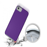 iPhone 7 Plus MyCase Tuff - Purple