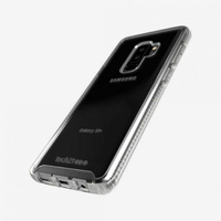 Tech21 Pure Clear case for Samsung Galaxy S9+ / S9 Plus - Clear T21-5841