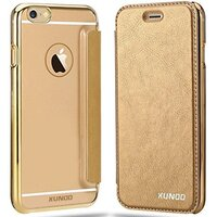 iPhone 7+/8+ XUNDD Encore Series - Gold